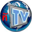 TV Español